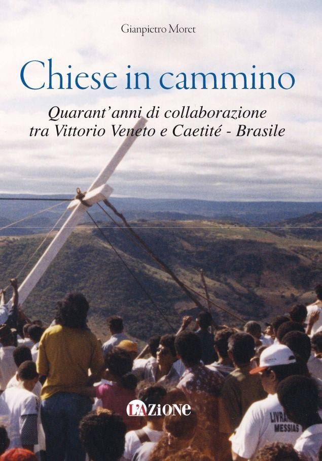 Chiese in cammino