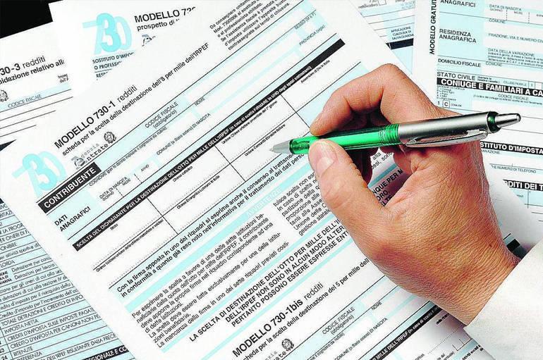 Detrazione fiscale per la frequenza di scuole paritarie fino alle medie attualit home l - Detrazione fiscale per rifacimento bagno ...