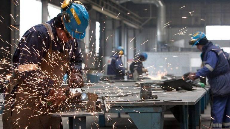 Industria meccanica a padova e treviso la produzione for Produzione mobilifici treviso