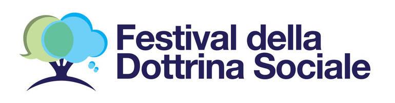 ISTITUTO TONIOLO: il Festival della Dottrina sociale della Chiesa nella terra del Toniolo