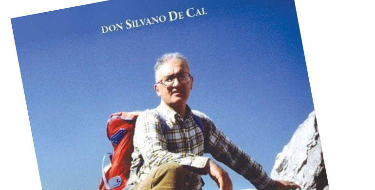 Serata in ricordo di don Silvano De Cal - Video