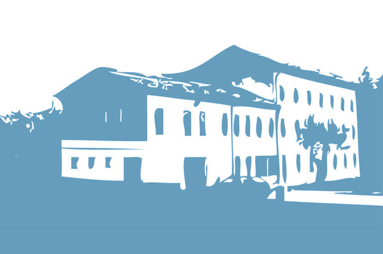 Vittorio veneto dal 14 ottobre riprendono a casa fenderl i pomeriggi della mediaet dai - Casa vittorio veneto ...