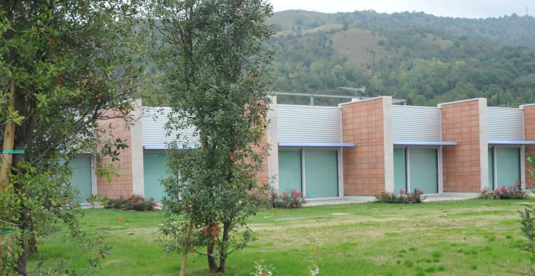 Vittorio veneto incontro con l 39 autore all 39 hospice casa antica fonte dai nostri paesi home - Casa vittorio veneto ...