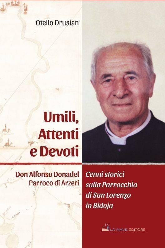 Don Alfonso Donadel